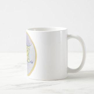 Ani le´Dodi Ve´Dodi Li Mugs