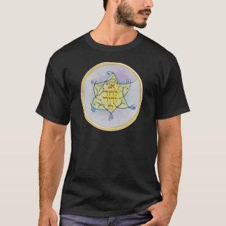 Ani leDodi VeDodi Li T-Shirt