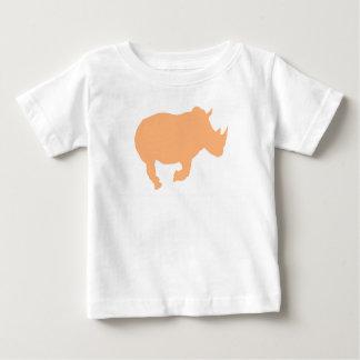 aniamls t-shirt kids