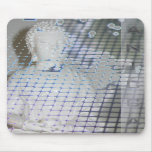 Anicca Mousepad