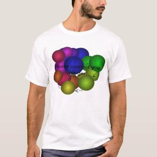 Anillo de CricketDiane de la camiseta 7 del arco