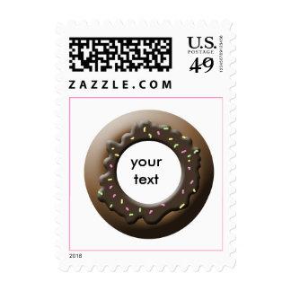 anillos de espuma sello
