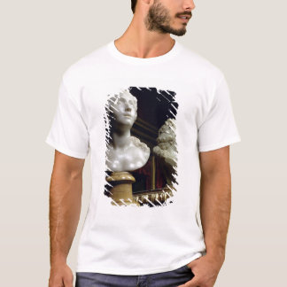 Anima Beata' T-Shirt