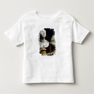 Anima Beata' Toddler T-shirt