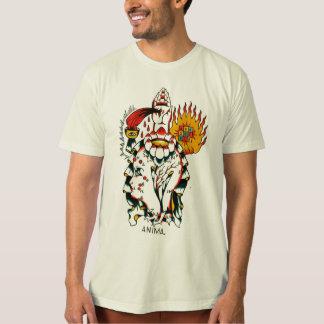 Anima Organic Shirt