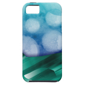 animal-1234-whale-eye iPhone SE/5/5s case