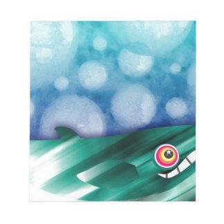 animal-1234-whale-eye notepad