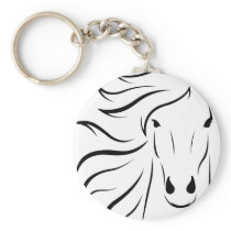animal-1300243 keychain