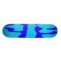 Animal 36 Skateboard