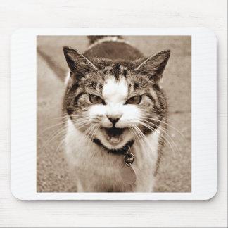 animal-72186.jpg mouse pads