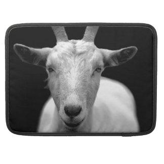 Animal animals custom personalize Anniversaries Sleeve For MacBook Pro