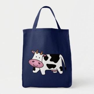 Animal animals custom personalize Anniversaries Tote Bag