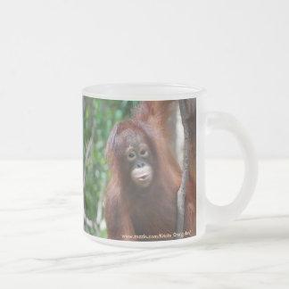 Animal Appreciation Every Day Mugs