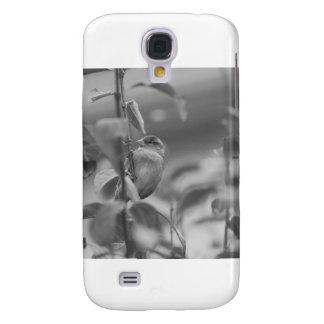 Animal Bird Sparrow 2 Speck Case