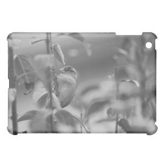 Animal Bird Sparrow 2 Speck Case iPad Mini Cover