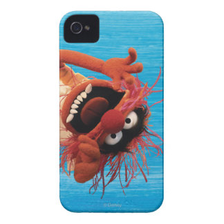 Animal Case-Mate iPhone 4 Case