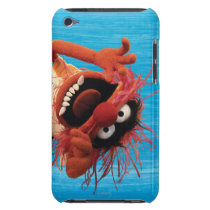 Animal Case-Mate iPod Touch Case