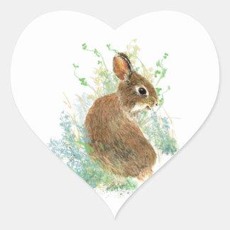 Animal de mascota lindo del conejo de conejito de