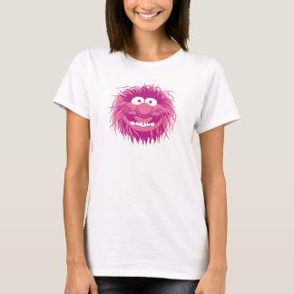 Animal Disney T-Shirt