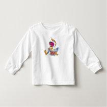Animal Disney Toddler T-shirt
