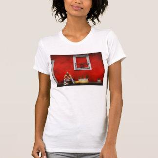 Animal - Dog - Think alike T-Shirt