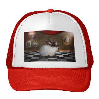 Animal - el conejo gorras de camionero