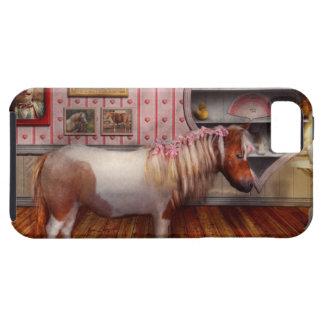 Animal - el potro iPhone 5 Case-Mate protector