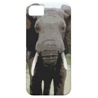 Animal Elephant iphone 5 case