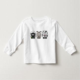 Animal Farm (01) Toddler T-shirt