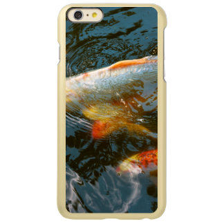 Animal - Fish - Bestow good fortune Incipio Feather Shine iPhone 6 Plus Case