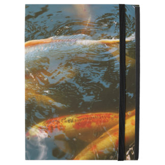 Animal - Fish - Bestow good fortune iPad Pro Case