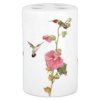 Animal floral de la fauna de la flor de los jaboneras