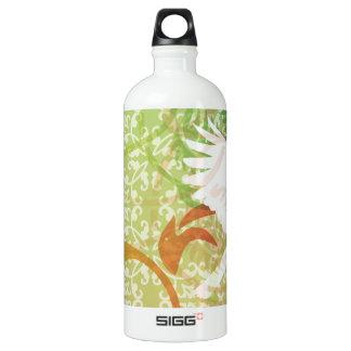 Animal&Forest-green SIGG Traveler 1.0L Water Bottle
