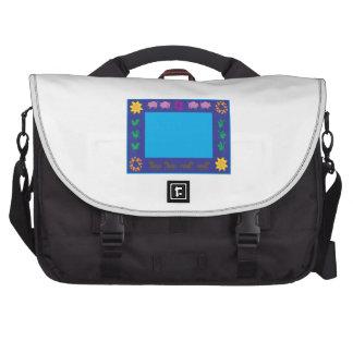 Animal Frame Bags For Laptop