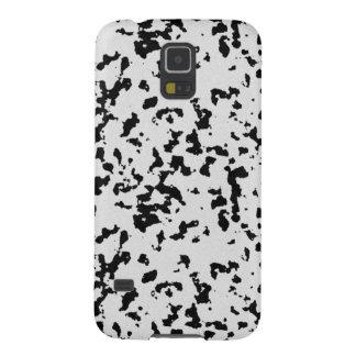 Animal Fur Case For Galaxy S5