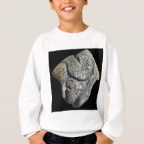Animal Fusion by Hart Sweatshirt