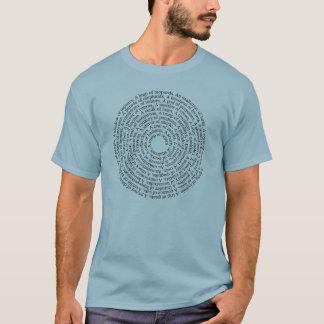 Animal Group Names T-Shirt
