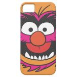 Animal Head iPhone 5 Cover
