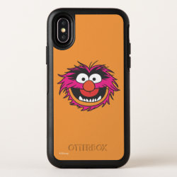 OtterBox Apple iPhone X Symmetry Case with They Can't Stop Me From Dreaming design