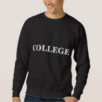 Animal House Sweatshirt