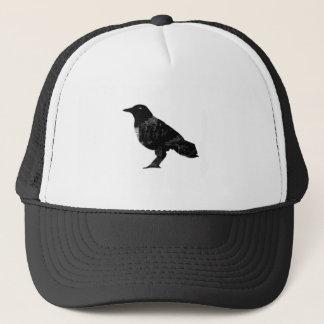 Animal images shirts Bear Elephant Shark fashion 9 Trucker Hat