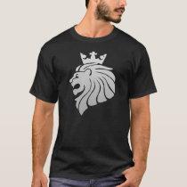animal king T-Shirt