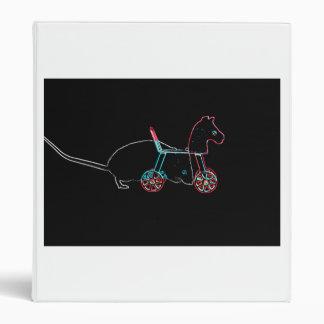 animal lindo del ratón del esquema del juguete
