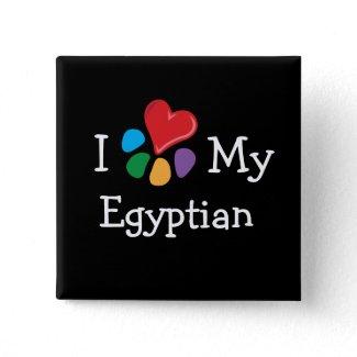 Animal Lover_I Heart My Egyptian v.2 button