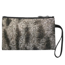Animal Lover's Clutch Bag