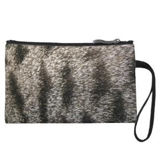 Animal Lover's Clutch Bag