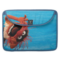 Animal MacBook Pro Sleeve