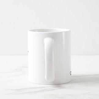 Animal Magic Coffee Mug