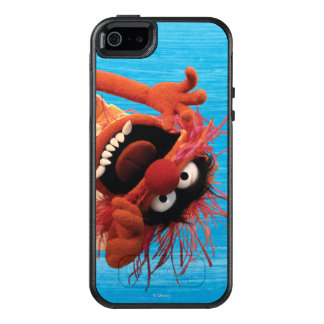 Animal OtterBox iPhone 5/5s/SE Case