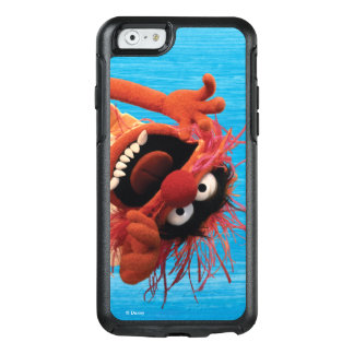 Animal OtterBox iPhone 6/6s Case